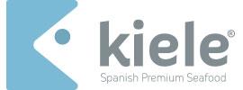 KIELE – Elaboración Gourmet en semiconservas de pescado